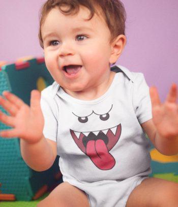 357a5f6fd78 Παιδικές μπλούζες - Page 3 of 4 και κορμάκια με πρωτότυπες στάμπες ...